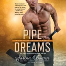 Pipe Dreams MP3 Audiobook