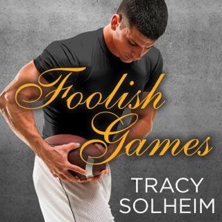 Foolish Games E-Book Download