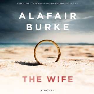 The Wife MP3 Download