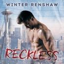 Reckless MP3 Audiobook