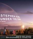 Under The Dome (Unabridged) descarga de libros electrónicos