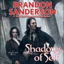 Shadows of Self MP3 Audiobook