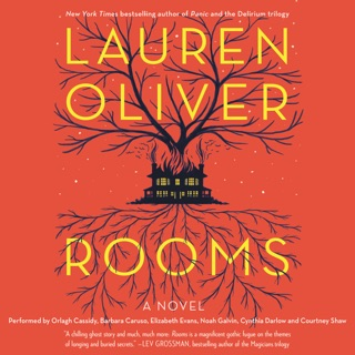 Rooms MP3 Download