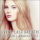 Every Last Breath MP3 Audiobook