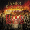 Blood Brothers MP3 Audiobook