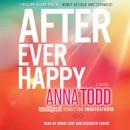 After Ever Happy (Unabridged) MP3 Audiobook