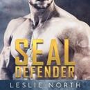 SEAL Defender: Brothers In Arms, Volume 1 (Unabridged) MP3 Audiobook