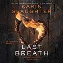 Last Breath MP3 Audiobook