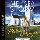 Love's Prayer MP3 Audiobook
