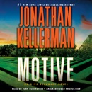 Motive: An Alex Delaware Novel (Unabridged) MP3 Audiobook