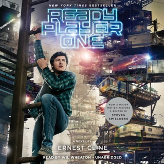 Ready Player One (Unabridged) MP3 Download