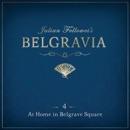 Julian Fellowes's Belgravia Episode 4 MP3 Audiobook