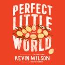 Perfect Little World MP3 Audiobook
