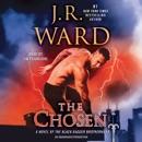 The Chosen: A Novel of the Black Dagger Brotherhood (Unabridged) MP3 Audiobook