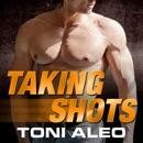 Taking Shots MP3 Audiobook