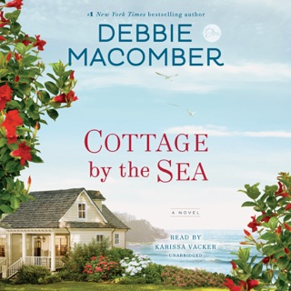 Cottage by the Sea: A Novel (Unabridged) MP3 Download