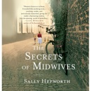 The Secrets of Midwives MP3 Audiobook