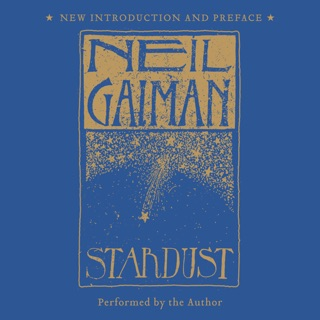 Stardust: The Gift Edition E-Book Download