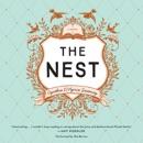 The Nest MP3 Audiobook