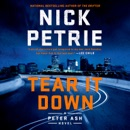 Tear It Down (Unabridged) MP3 Audiobook