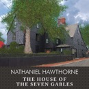 The House of the Seven Gables MP3 Audiobook