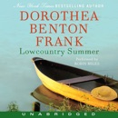 Lowcountry Summer MP3 Audiobook