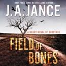 Field of Bones MP3 Audiobook