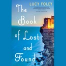 Download The Book of Lost and Found MP3