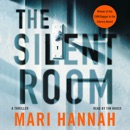 The Silent Room MP3 Audiobook