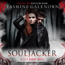 Souljacker: A Lily Bound Novel MP3 Audiobook