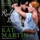 Rule's Bride MP3 Audiobook
