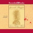 Spanish Dagger MP3 Audiobook