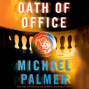 Oath of Office MP3 Audiobook