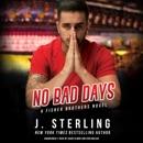 No Bad Days MP3 Audiobook