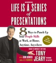 Life Is a Series of Presentations (Abridged) MP3 Audiobook