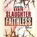 Faithless (Abridged) MP3 Audiobook