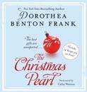 The Christmas Pearl MP3 Audiobook