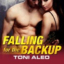 Falling For The Backup MP3 Audiobook