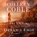 The Inn at Ocean's Edge MP3 Audiobook