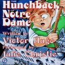 The Hunchback of Notre Dame MP3 Audiobook