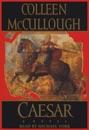 Caesar (Abridged) MP3 Audiobook