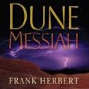 Dune Messiah MP3 Audiobook