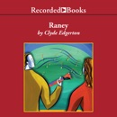 Download Raney MP3