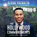 The Hollywood Commandments MP3 Audiobook