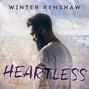 Heartless MP3 Audiobook