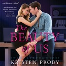 The Beauty of Us MP3 Audiobook