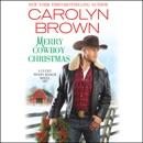 Merry Cowboy Christmas MP3 Audiobook
