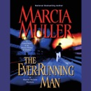 The Ever-Running Man MP3 Audiobook