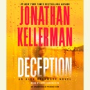 Deception: An Alex Delaware Novel (Unabridged) MP3 Audiobook
