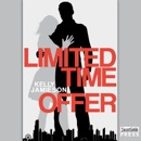 Limited Time Offer: Brew Crew #1 MP3 Audiobook